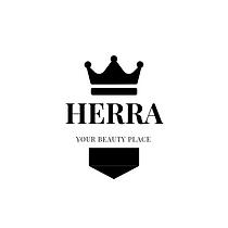 HERRA.png