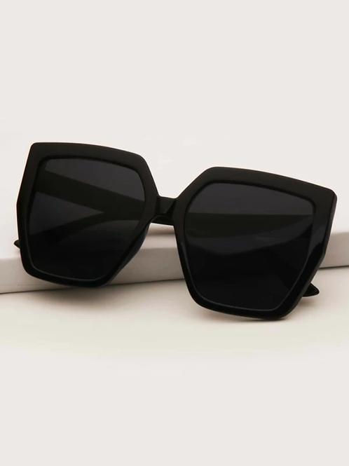 Очила - Black summer