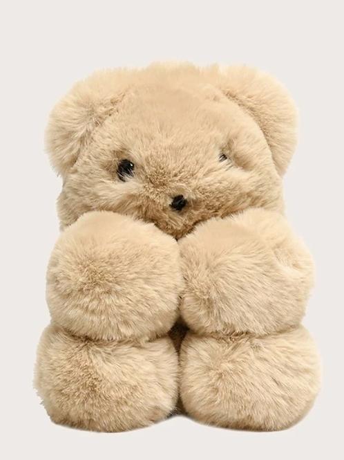 Чанта- Fav bear