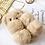 Thumbnail: Чанта- Fav bear