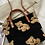 Thumbnail: Чанта- Bear pattern bag