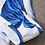 Thumbnail: Бански- Blue leaves