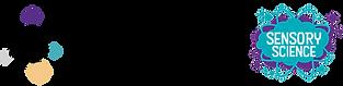 Lightyear Foundation #Sensory Science Logo