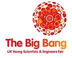 National big bang fair at NEC Birmingham logo