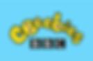 BBC CBeebies logo