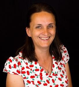 Dr Sarah Bearchell, scientist, #womeninSTEM, science presenter, sciwnce wirter, children, adults, families
