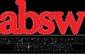 Association of British Science Writers logo