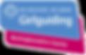 Girlguiding Buckinghamshire logo