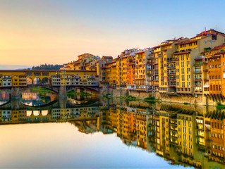 Sixth meeting of the VECTOR project will be held in Florence