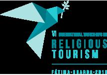 VI International Religious Tourism Workshops
