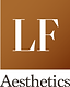 coloured_LF logo vertical whitebg.png