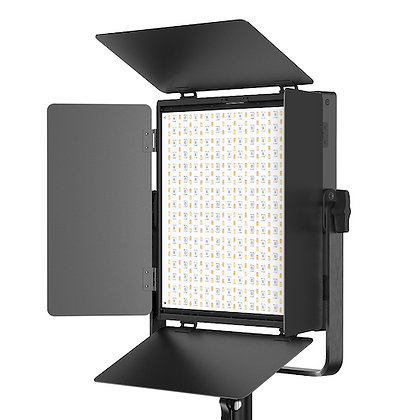 Litufoto Luce LED R60