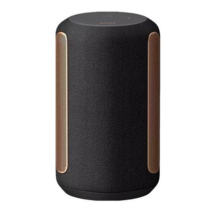 Sony SRS-RA3000 Speaker Bluetooth