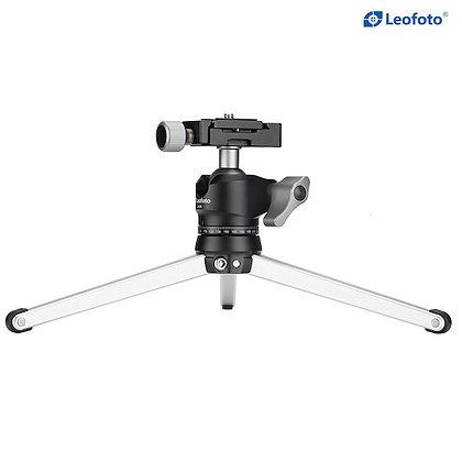 Leofoto MT-01 + LH-25