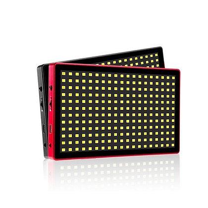 Litufoto Luce LED L28