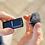 Thumbnail: Sony ECM-W2BT Microfono Bluetooth