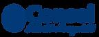 logo-CONSEL.png
