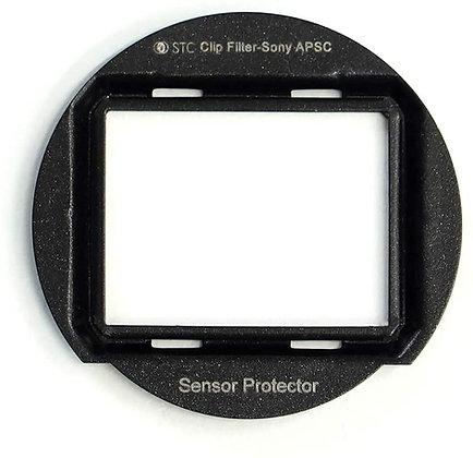 STC Clip Sensor Protector Sony APS