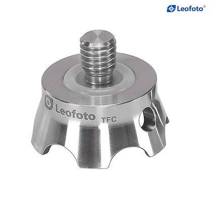 Leofoto TFC