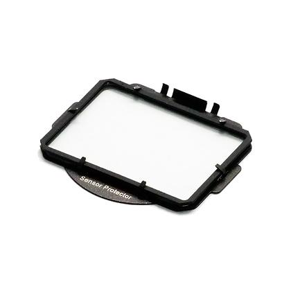 STC Clip Sensor Protector Sony FF