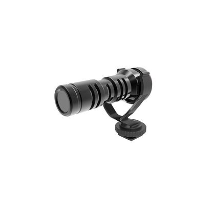 CKMOVA VCM5 Microfono Shotgun