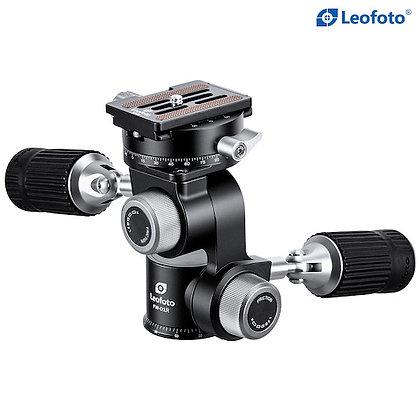 Leofoto FW-01R