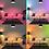 Thumbnail: Ezviz Lampadina LED LB1 Color RGB