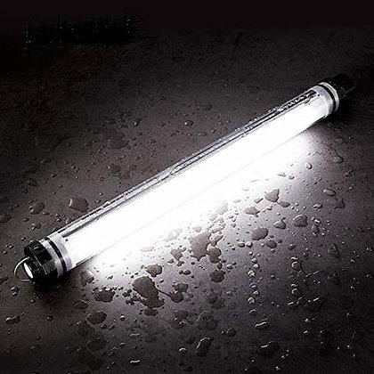 Luxceo Luce LED P7 RGB Pro Waterproof