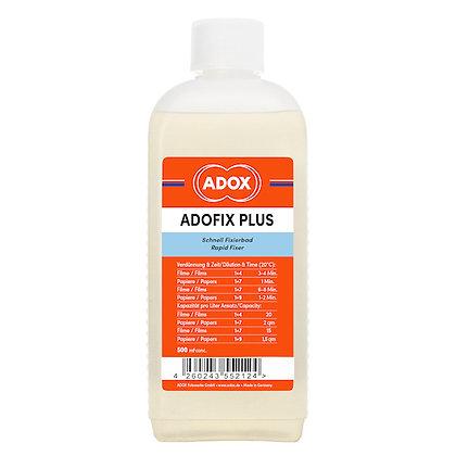 ADOX Adofix plus fissaggio per pellicole e carta 1l