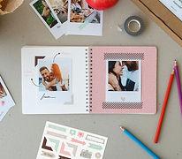 Fotokit-Miniscrap_01.jpeg