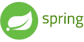 tutorial-spring-logo.width-1024.png