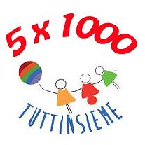 logo associazione+5x1000.png