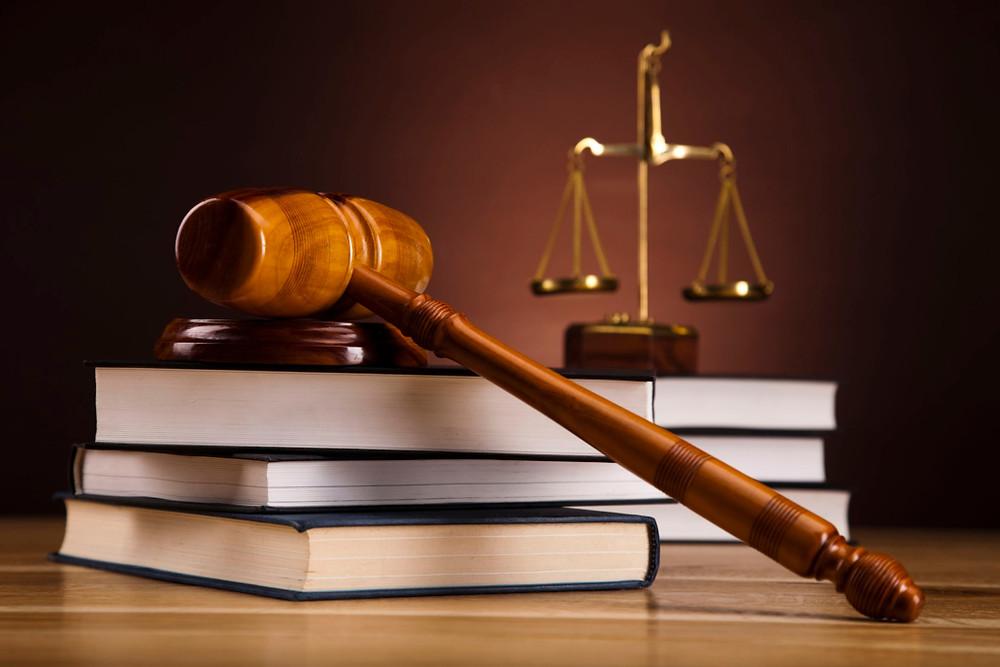L. 112/2016 - Legge Dopo di Noi