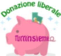 maialino donazioni_edited.png