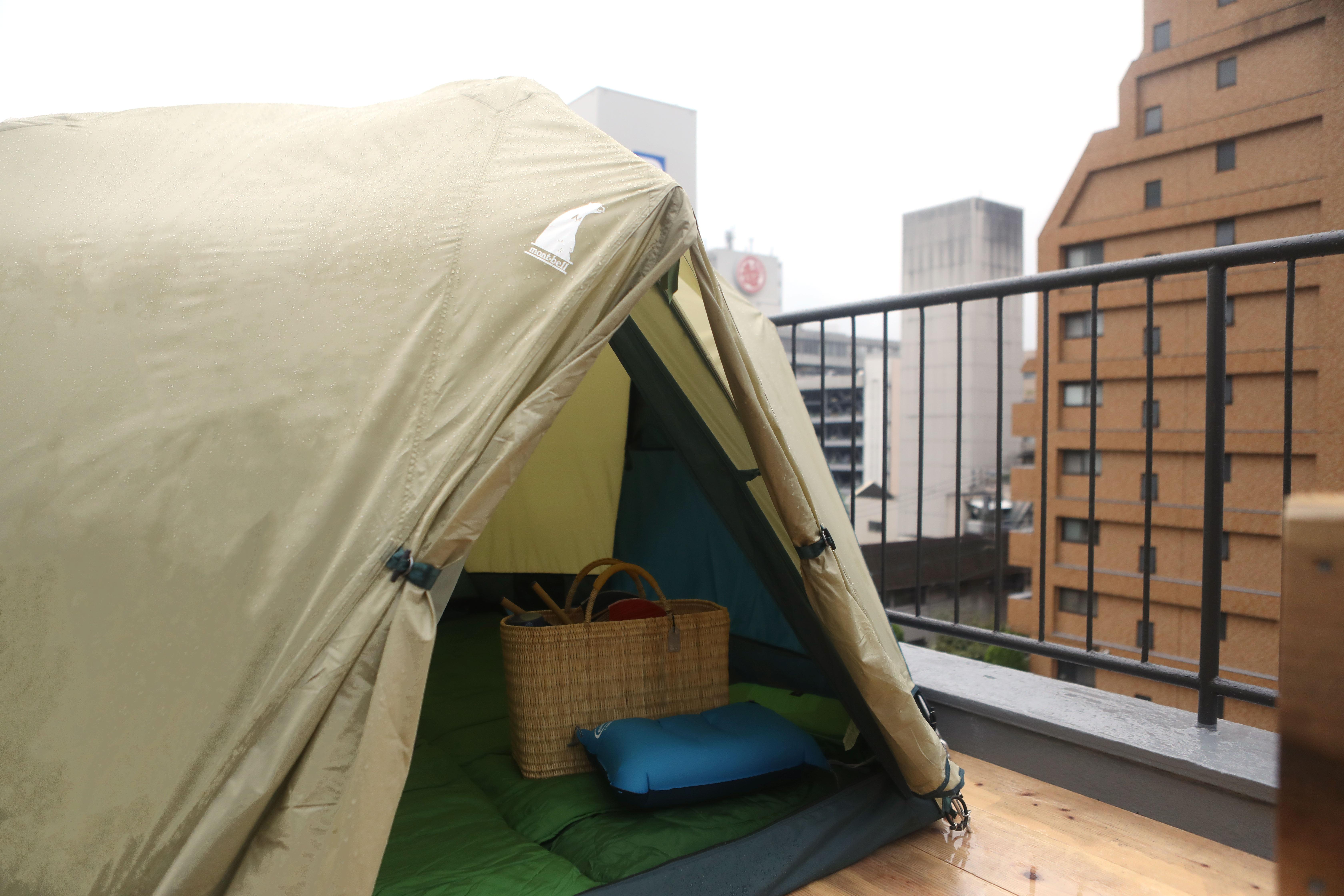 RT Tent2