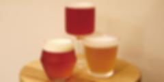 beer3.png