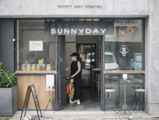 【SUNNYな日々】~7月3週目~