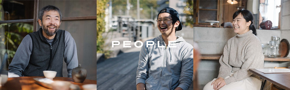 people_2012sunnydayHP.jpg