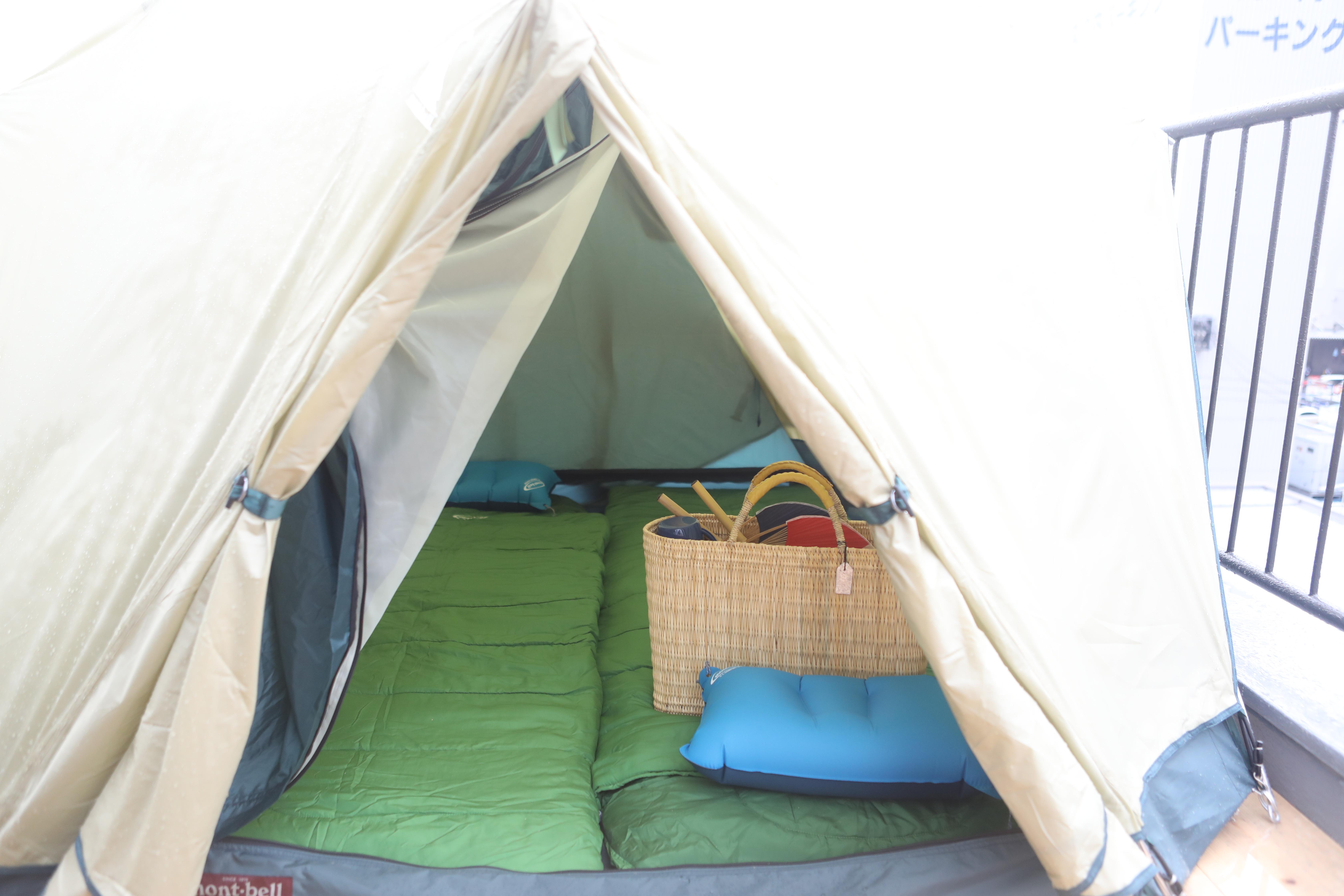 RT Tent1