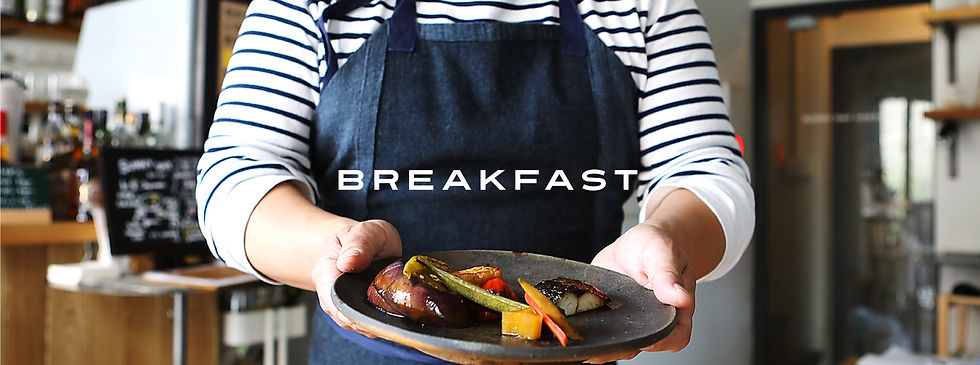 breakfast_bar_page_top_2008sunnydayHP.jp