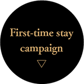 First-time stay campaign