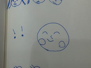 【SUNNYな日々】~4月2週目~
