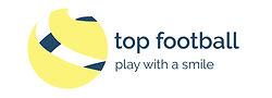 topfootballlogoside.jpg