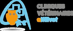 logo_ALTILIVET_CMJN.png