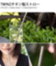 detail_6628_1558596263.jpg_width=640&qua