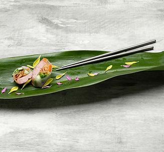 Chopsticks+Titanium+3+Shop軽量化.jpg