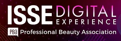 Screenshot_2021-02-17 ISSE Digital Exper