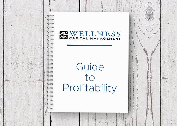 profit guide image4.jpg