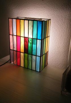 lamp+inmi
