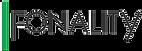 Fonality_Logo.png
